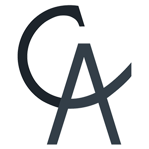 Logo - CA South