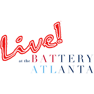 Logo - LIVE! Sports & Social