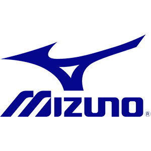 Logo - Mizuno Experience Center