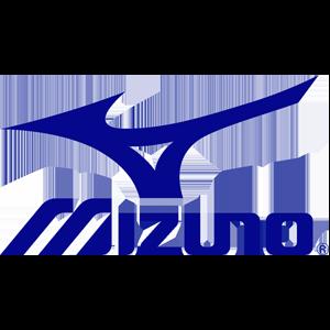 Logo - Mizuno Experience Center