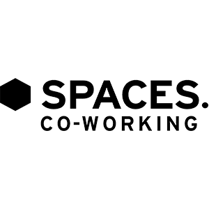 Logo - Spaces