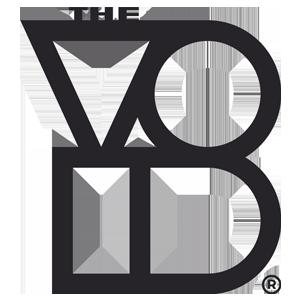Logo - The VOID
