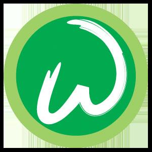 Logo - Wahlburgers