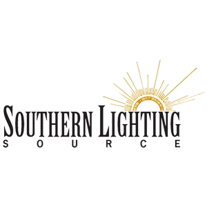 Logo - Southern Lighting