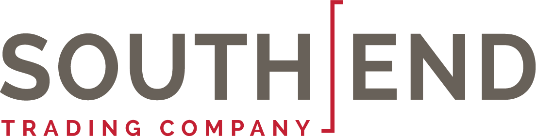 Logo - South End Trading Company